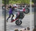 bray-stunt53