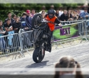 bray-stunt55