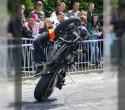 bray-stunt56