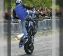 bray-stunt57