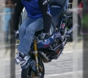 bray-stunt58