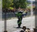 bray-stunt59