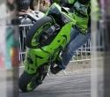 bray-stunt60