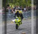 bray-stunt62
