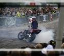 bray-stunt64