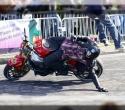 bray-stunt65