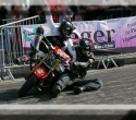 bray-stunt66