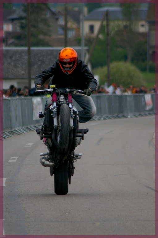 stunt01