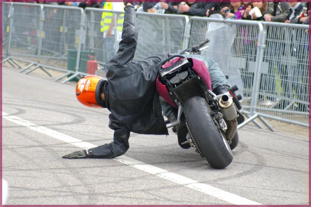 stunt11
