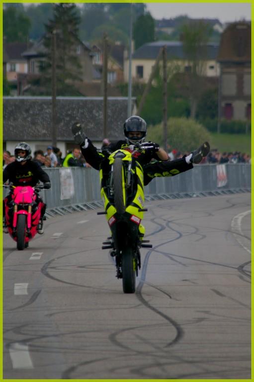 stunt14
