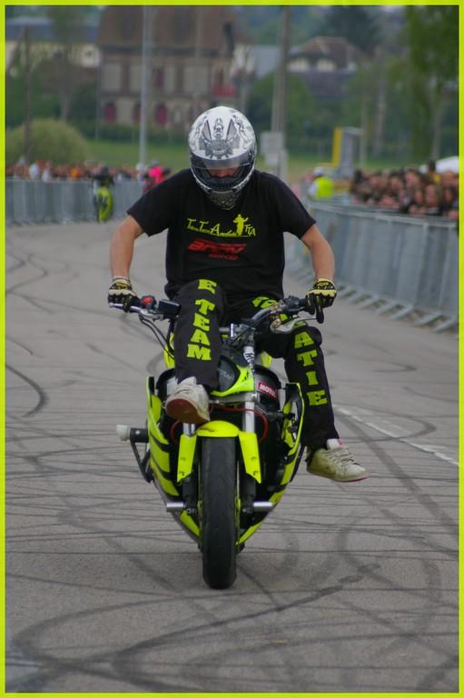 stunt15