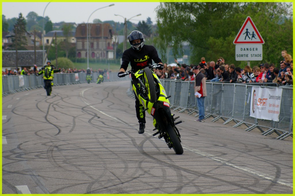 stunt17