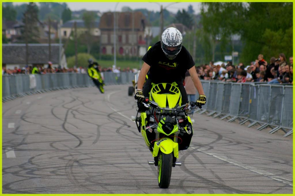 stunt19