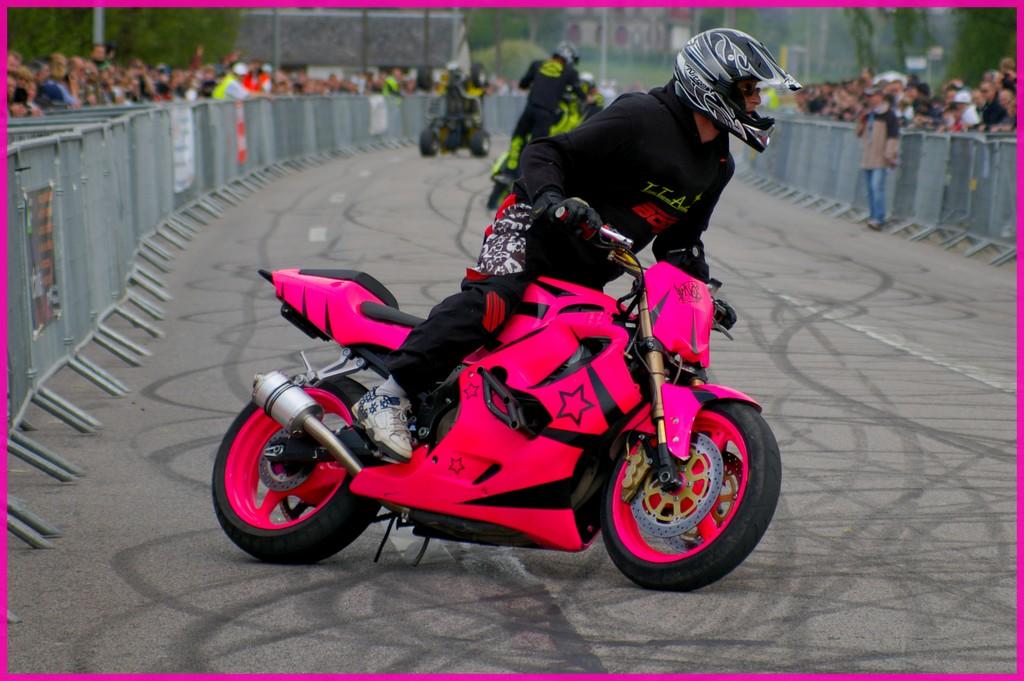 stunt20