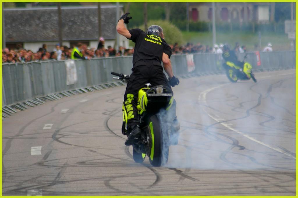 stunt21
