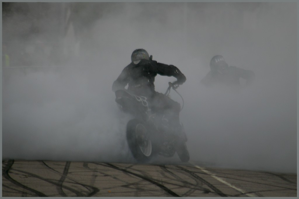stunt29