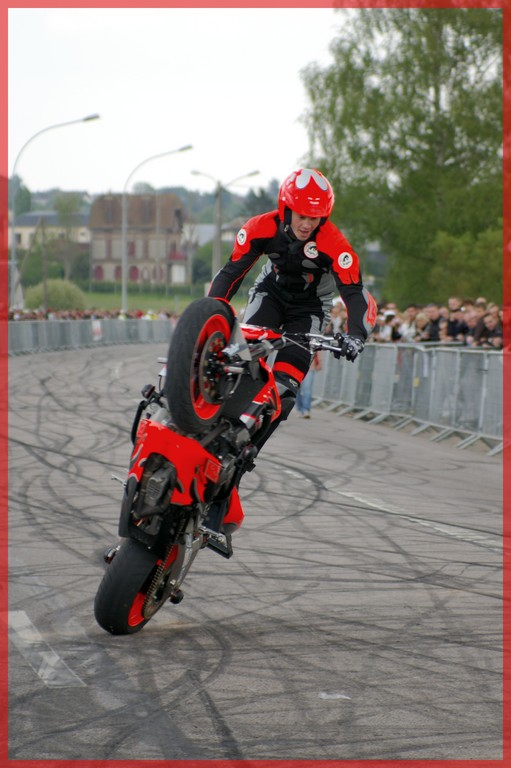 stunt34