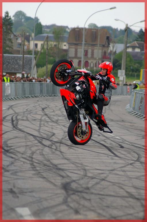 stunt35