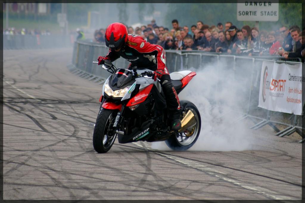 stunt36