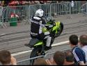 moto19