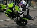moto21