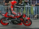 moto28