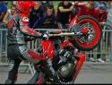 moto30
