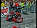 moto32