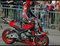 moto35