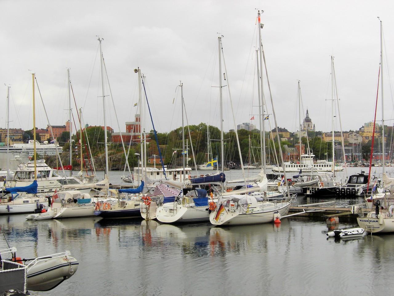 Suède 2018_03
