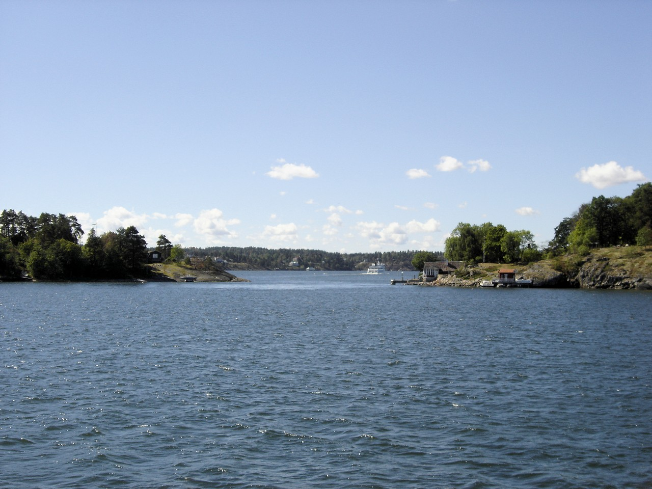Suède 2018_12