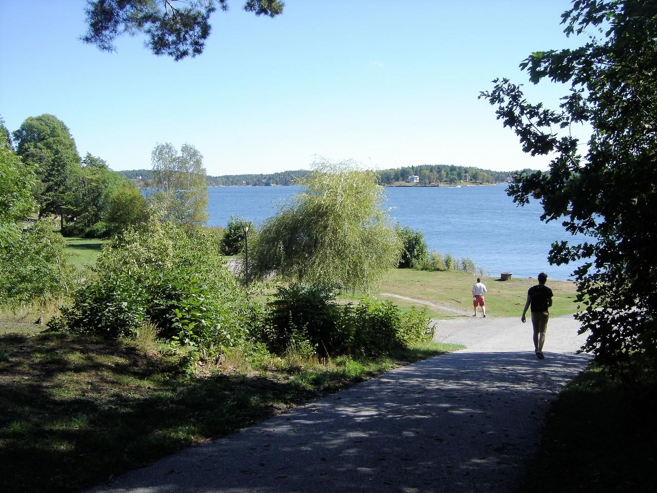 Suède 2018_27