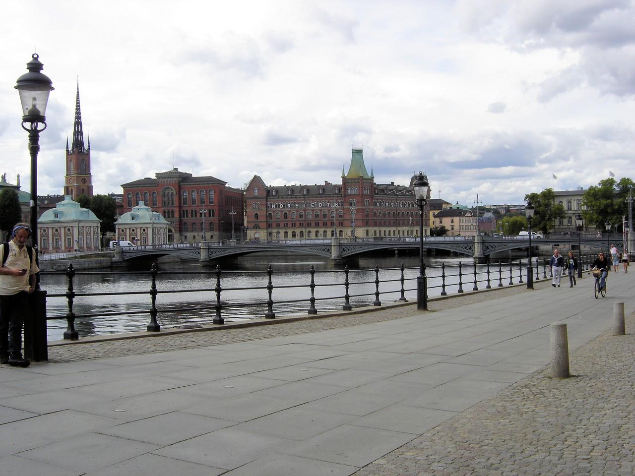 Suède 2018_29