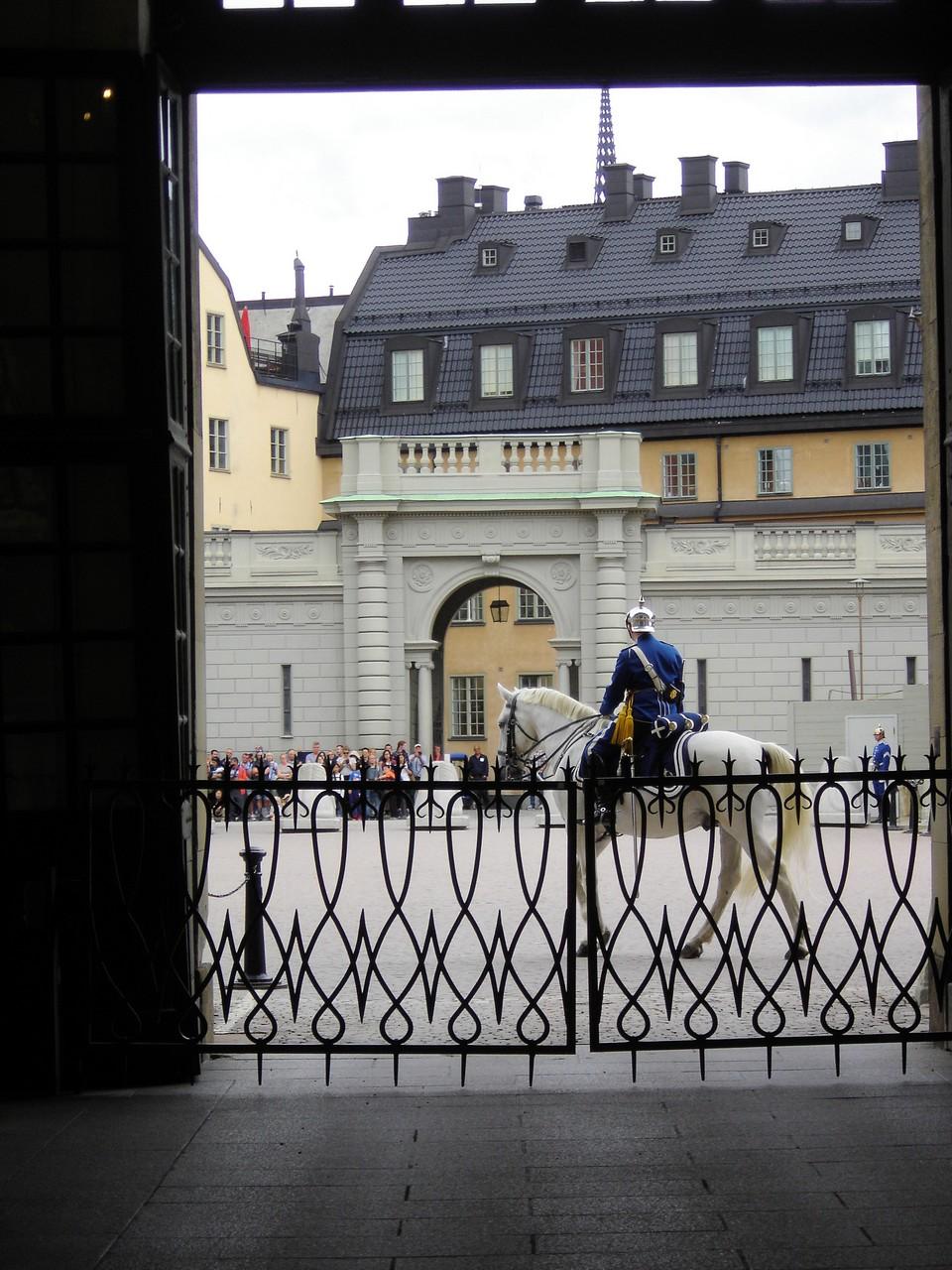 Suède 2018_46