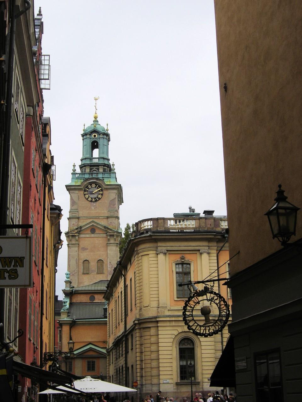 Suède 2018_52