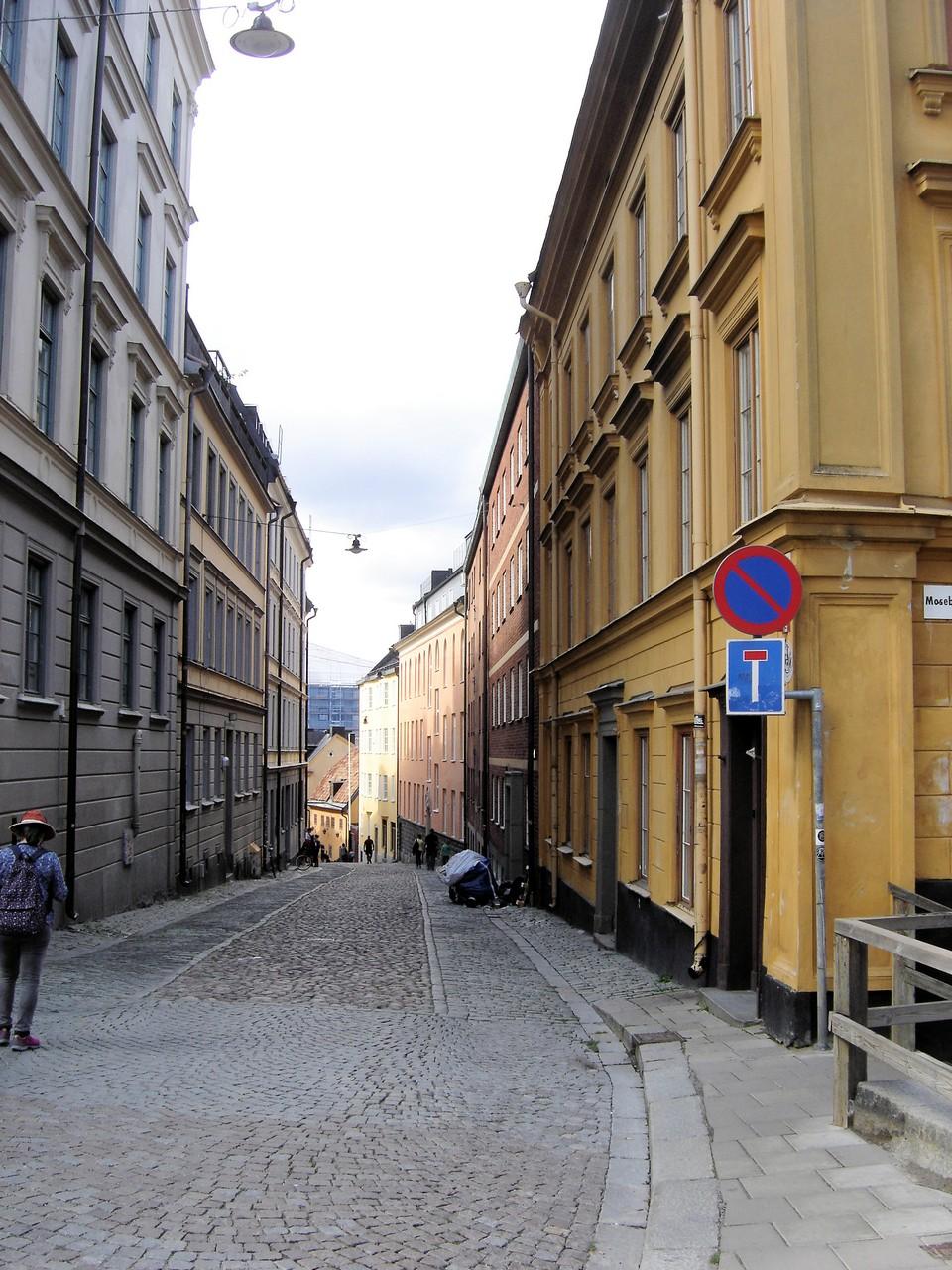 Suède 2018_59