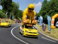 Tour de France 2018_004