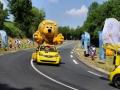 Tour de France 2018_005