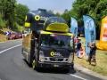 Tour de France 2018_049